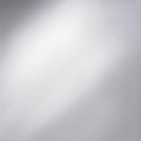 D-C Fix Yapışkanlı Folyo Opal