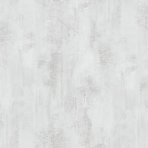 D-C Fix Yapışkanlı Folyo Beyaz Beton