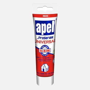 Apel H650 Proseries Universal 75 ml