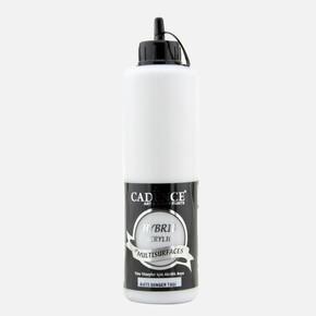 Hybrid Akrilik Boya Sünger Taşı 500 ml