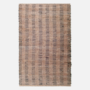 Pata Jüt Halı 120x170 cm PL-593-A