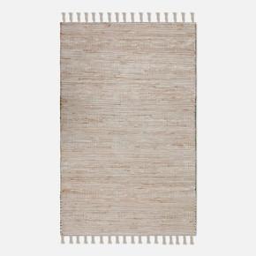 Pata Jüt Halı 120x170 cm PL-972-C