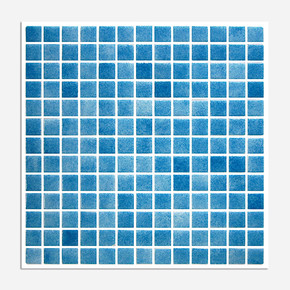 31,5x31,5  cm Havuz Mozaik