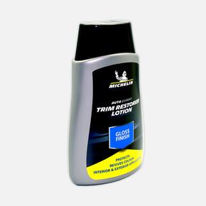 Michelin MC32194 250ml Torpido ve Tampon Bakım Losyonu/Parlak Görünüm