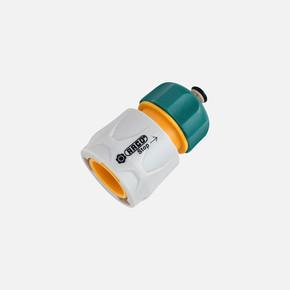 Raco 55205 Stoplu Hortum Bağlantı Adaptörü