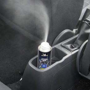 Michelin MC31449 150ml Klima Temizleyici Sprey