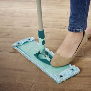 Leifheit Clean Twıst M Set