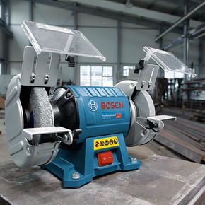 Bosch Profesyonel GBG 35-15 Taş Motoru