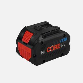 Bosch Profesyonel ProCore 18V 8,0 Ah Akü