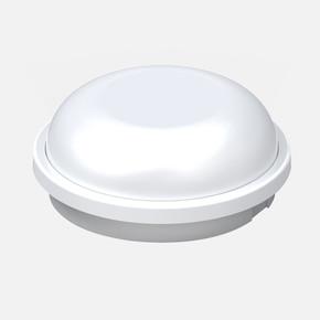 Ledlight-1 Ledli Armatür Beyaz