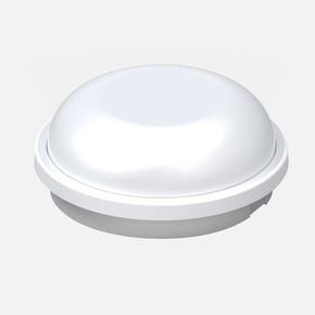 Ledlight-2 Ledli Armatür Beyaz