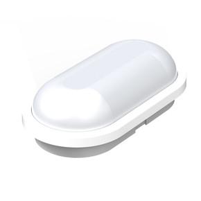Ledlight-3 Ledli Armatür Beyaz