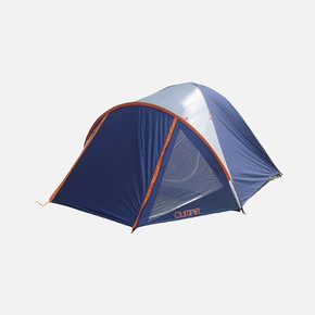 Olimpia Abside 3 Mevsim Kamp Çadırı
