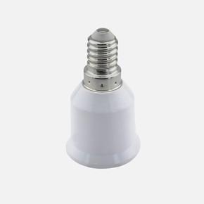 E-14/E-27 Duy Dönüştürücü