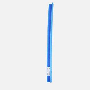 L4 Profil Kalın 1 Mt 50x13mm Mavi