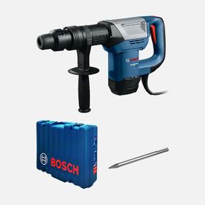 Bosch Profesyonel GSH 500 Kırıcı