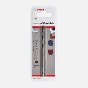 PC-Plus eHD+MC Merkezleme Ucu TCT 105 mm