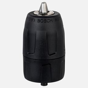 1-10 mm - Uneo Anahtarsız Mandren