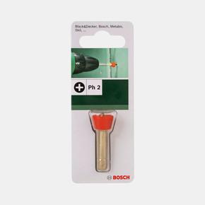 DIY Stopajlı Bits Uç PH2x50 mm
