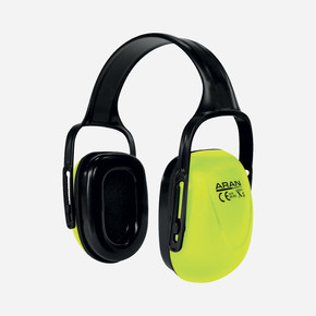 Safety X5 Model Kulaklık