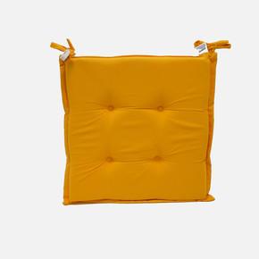 Micro Süngerli Minder Sarı