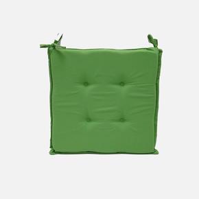Micro Süngerli Minder Yeşil