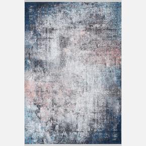 Canvas Kaymaz Taban Kilim 80x150 cm