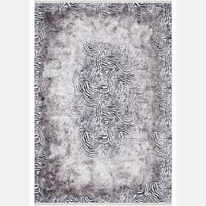 Canvas Kaymaz Taban Yolluk 80x300 cm