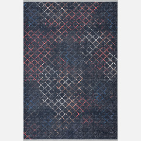 Canvas Kaymaz Taban Kilim 160x230 cm