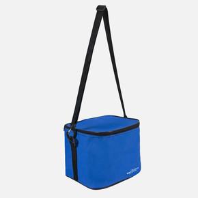 Bestchoice Termos Piknik Çantası Mavi