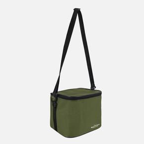 Bestchoice Termos Piknik Çantası Yeşil