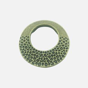Petek Antik Düğme Kulp