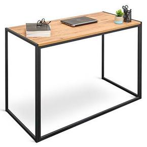 Çalışma Masası 125x75x60 cm