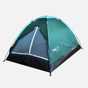 AND Outdoor 2 Kişilik Kamp Çadırı