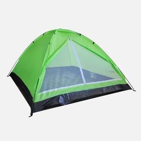 AND Outdoor 4 Kişilik Kamp Çadırı