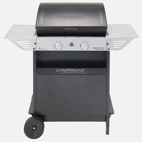 Campingaz Xpert 200L Vario Gazlı Barbekü Mangal