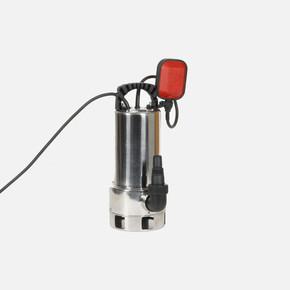 Einhell GC-DP 9035N Kirli Su Dalgıç Pompa
