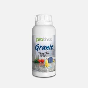 Granit Cilası