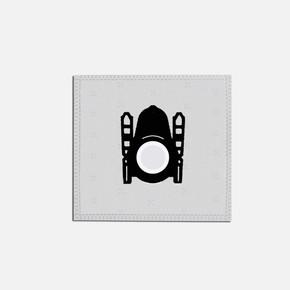 Bosch Typ G Sms 5 Adet Süpürge Toz Torbası