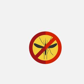 Ecolite Led A60 8W E27 Mosquito Sinek Ampulü