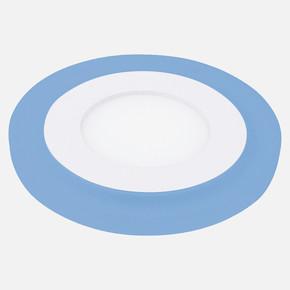 20W+6W Sıvaaltı Led Panel Mavi-Gün Işığı