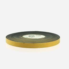 35mmx1,5m Reklektif Bant Fosforlu