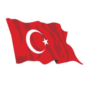 Türk Bayrağı