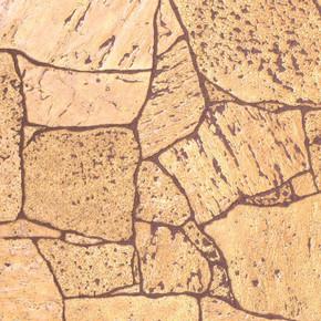 Dekoratif Duvar Kaplaması
