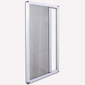 Pileli Pencere Sinekliği