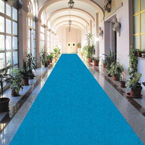 Cocomat 90cm Paspas Yolluk Değişik Renklerde