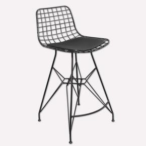Bar ve Mutfak Sandalyesi