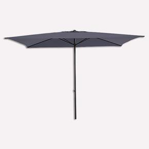 Sunfun Trentino Şemsiye 3x3m