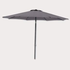 Sunfun Şemsiye Antrasit 200cm