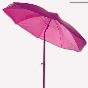 Sunfun Şemsiye 180cm Mavi